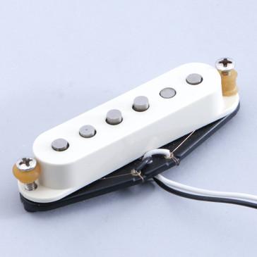 Fender Classic Series 60's Strat Neck Guitar Pickup PU-9364