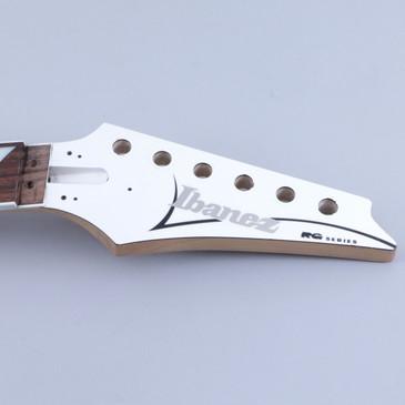 2008 Ibanez RG350DX Wizard II Guitar Neck GN-5080
