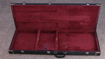Generic Universal Guitar Hardshell Case CS-2407