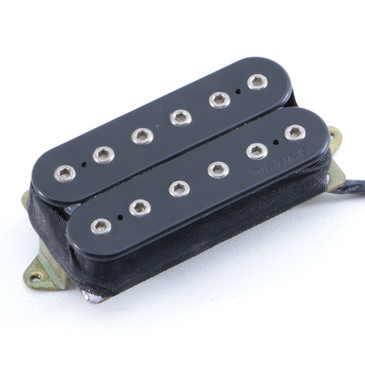 DiMarzio DP153 FRED Humbucker Bridge Guitar Pickup PU-9383