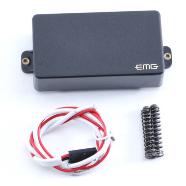 EMG 85 Active Humbucker Neck Guitar Pickup PU-9408