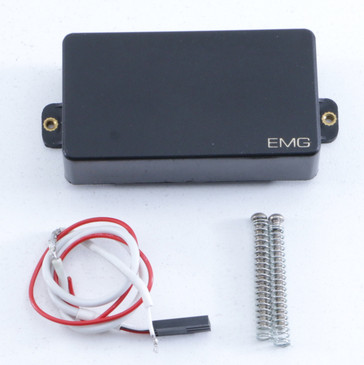 EMG 85 Active Humbucker Neck Guitar Pickup PU-9406