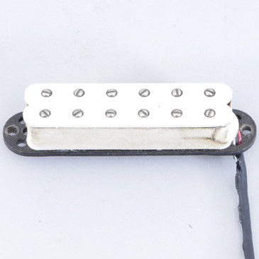 Seymour Duncan SJBJ-1B Strat Bridge Guitar Pickup PU-9401