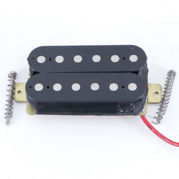Generic Humbucker Neck Guitar Pickup PU-9400
