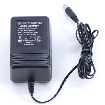 Electro-Harmonix US9.6DC-200 9.6V DC Power Supply OS-8196