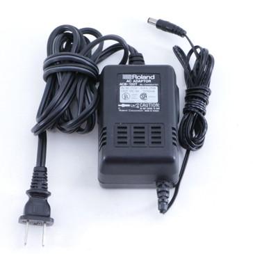 Roland ACB-120T 9V DC Power Supply OS-8197