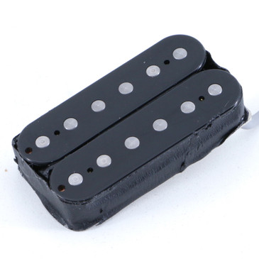Gibson 498T Humbucker Bridge Guitar Pickup PU-9429