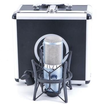 AKG Perception 420 Condenser Multi-Pattern Microphone MC-2875