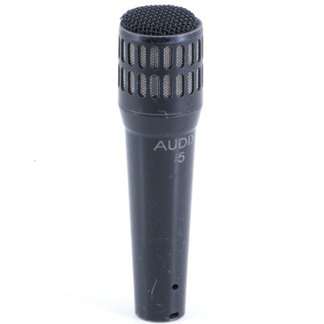 Audix i5 Dynamic Cardioid Microphone MC-2873