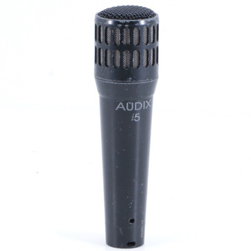 Audix i5 Dynamic Cardioid Microphone MC-2869