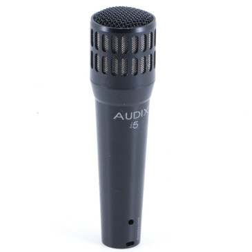 Audix i5 Dynamic Cardioid Microphone MC-2871