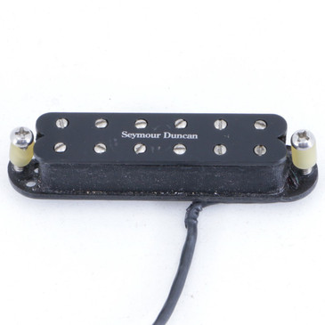 Seymour Duncan SL59-1N Little '59 Single Coil Neck Guitar Pickup PU-9454