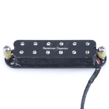 Seymour Duncan SL59-1N Little '59 Single Coil Neck Guitar Pickup PU-9456