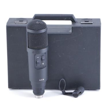 Oktava MK-319 Condenser Cardioid Microphone MC-2877