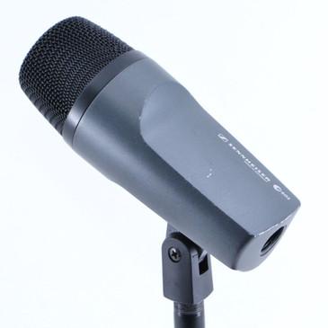 Sennheiser e602 Dynamic Cardioid Microphone MC-2892