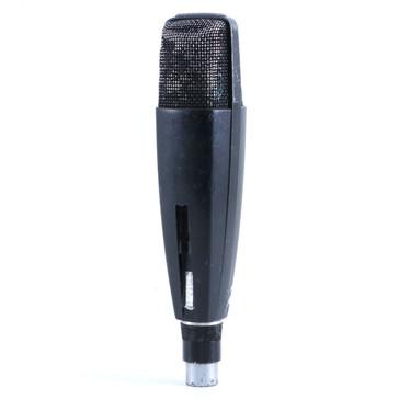 Sennheiser MD421-U5 Dymamic Cardioid Microphone MC-2889