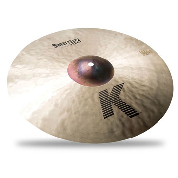 Zildjian K Sweet Crash 16 In (K0702)
