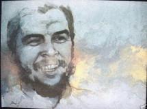 Che Guevara -- Yanes #2