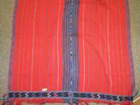 Zacualpa Traditional Cargador