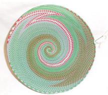 Zulu Wire Basket #12