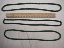 Maya Beaded Necklace #10