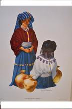 Crocker #7--Santa Maria Chiquimula