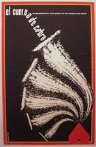 El Cuerno de Cabra, Silvio, 1975