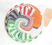 Zulu Wire Basket #2