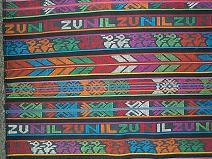 Zunil Corte #2