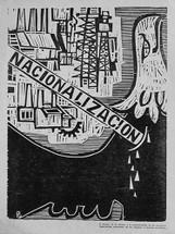 Nacionalizacion of Imperialist Monopolies