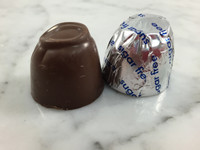 Sugar Free Cordial Cherry (Milk Chocolate)