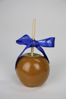 Caramel Apple Month Club - Every 2 Months (6x a Year)