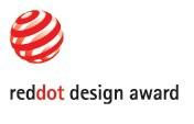 red-dot.jpg