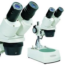 Premiere 20x/40x Stereo Microscope