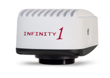 INFINITY1-2 2.0 Megapixel Scientific CMOS USB 2.0 Camera