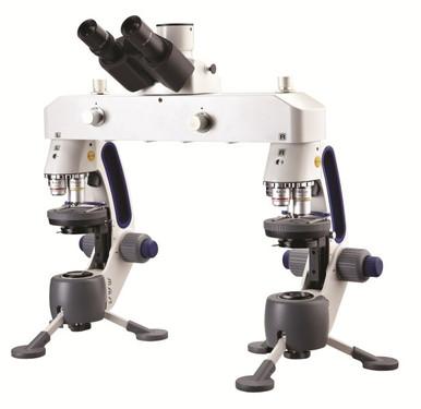 Swift M3-F Forensic Microscope