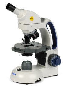 Swift M3702C-4 Compound Microscope