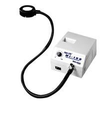 Dolan-Jenner Fiber Optic 150W / Annular Ring Light