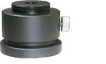 Unitron Z850 C-Mount adapter for photo port