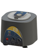 LW Scientific USA E8 Variable Speed