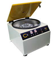LW Scientific USA 8-Place C5 Centrifuge