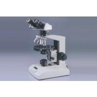 Meiji Techno ML6520 Halogen Binocular Asbestos PCM Microscope