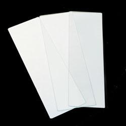 Box of Blank Slides - 72 Slides