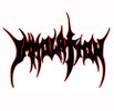 IMMOLATION-STORE.COM