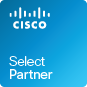 Cisco Select Parter - Melbourne Global