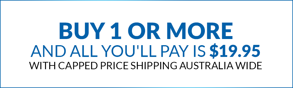capped-price-shipping-banner-updated.jpg