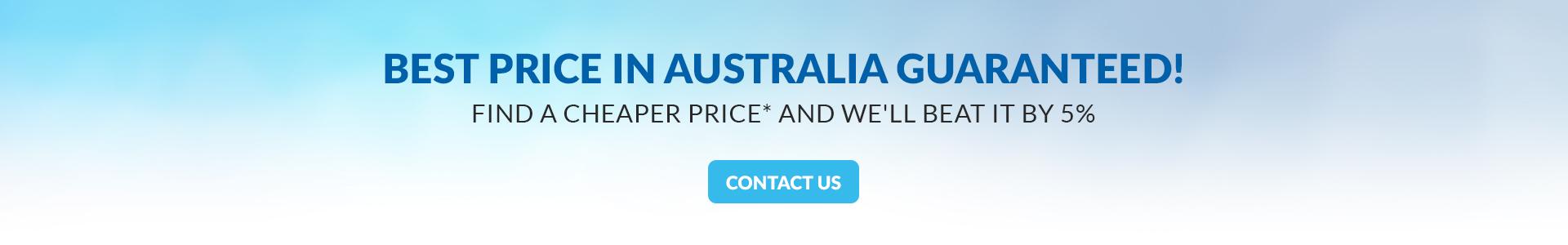 price-match-banner.jpg