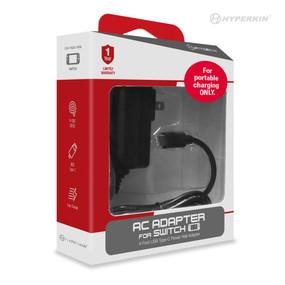 Switch AC Adapter (M07240)