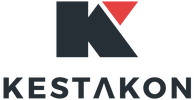 Kestakon Limited - Spare parts market