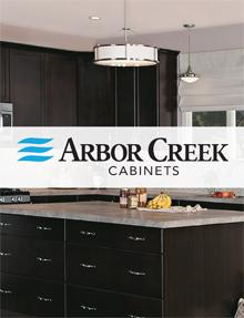 Exceptional Download Brochure, Arbor Creek Brochure 1